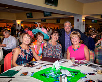 PMeadors-Thurby-IMG_1475