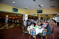 PMeadors-Thurby-IMG_1473
