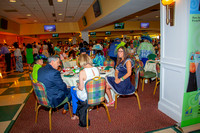 PMeadors-Thurby-IMG_1492