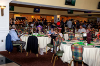 PMeadors-Thurby-IMG_1474