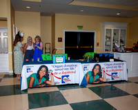 PMeadors-Thurby-IMG_1491